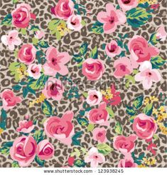 Betsey Johnson Wallpapers Quotes Leopard Print On Pinterest Leopard Prints Leopards And