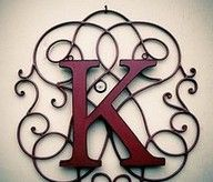 1000+ images about Wrought iron on Pinterest | Wrought ...