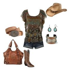 1000 images about country girl state of mind on pinterest