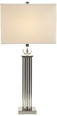 Accents, Bowden II Floor Lamp, Accents | Havertys ...