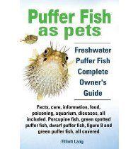 | Freshwater Aquarium, Freshwater Fish and Freshwater Aquarium Fish