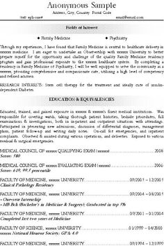 Get The Job With These Professional Cover Letter Templates Best Resume And Cv Design On Pinterest Good Cv Good