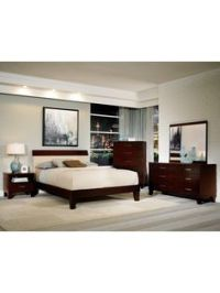 discontinued ashley furniture bedroom sets | Oak Furniture ...