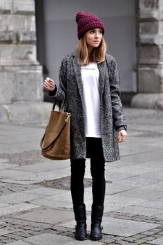 Casual look ideas 20