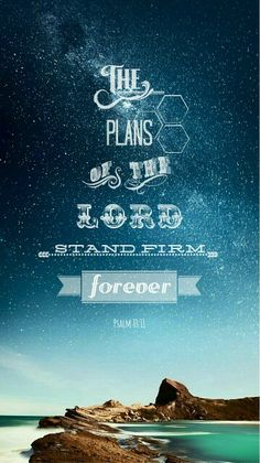 Lds Quote Wallpaper 1000 Images About Galaxy S3 Wallpaper On Pinterest