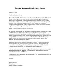 thank you letter to school volunteers volunteer thank you letter 10 free sample example letters on