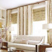 window treatments on Pinterest | Custom Window Treatments ...