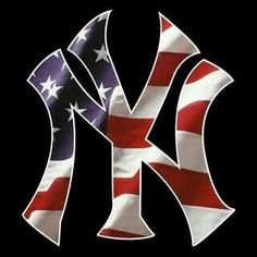 Yankees Iphone 7 Plus Wallpaper 1000 Ideas About Yankees Rule On Pinterest New York