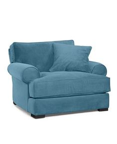 1000+ ideas about Overstuffed Chairs on Pinterest