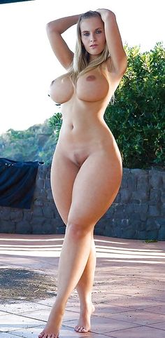 big hips pussy doggy