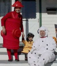 1000+ images about Family Halloween Costume Ideas on ...