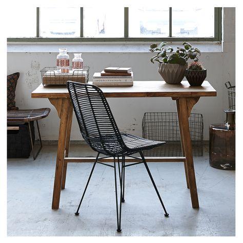 Schön 102 Best Neue Wohnung Esszimmer Images On Pinterest Chairs   Esszimmer Fjord
