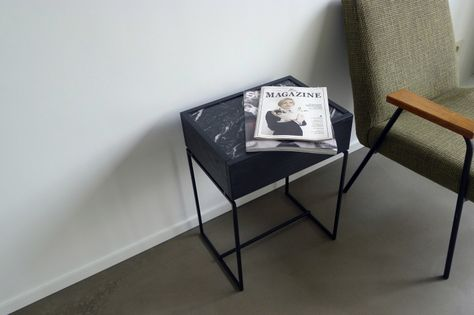 145 Best Furniture Images On Pinterest Benches, Marbles And Products    Designer Mobel Mutation Serie