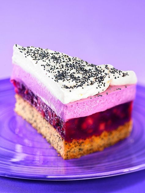 297 best Kuchen und Torte Bilder images on Pinterest Baby cakes - category kuchen dekoo continued