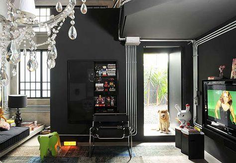 Home office mit ausblick design bilder  Home-office-mit-ausblick-design-bilder-96. zimmer  suiten im ...