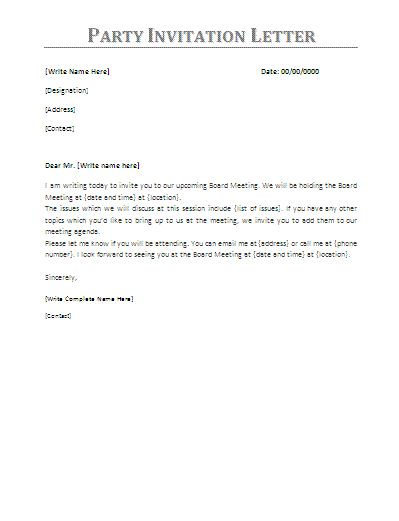 Sponsorship Letter Sample Format Writing Tips Sample Acceptance Letters On Pinterest Letters A Letter