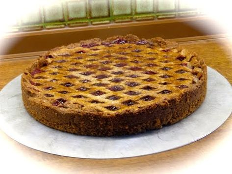 483 best Kuchen Rezepte images on Pinterest Cake recipes - category kuchen dekoo continued