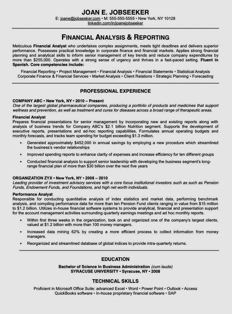 microsoft word resume template017 proficient in microsoft office