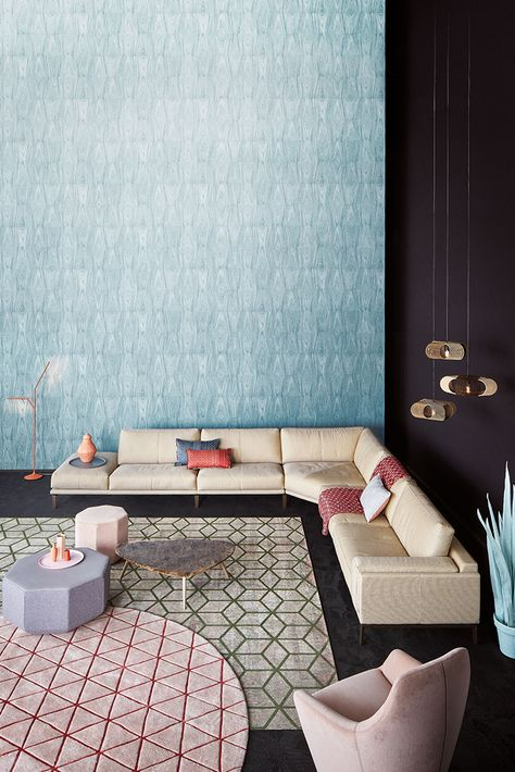 11 Best Leolux New Collection Images On Pinterest Thanks, By The   Designer  Sessel Parabolica