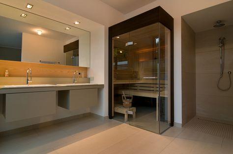 Schön 1706 Best Haus Images On Pinterest Architecture, Small Houses   Badezimmer  3d Planer Ipad