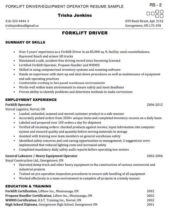 professional term paper ghostwriters websites online need someone - forklift resume samples
