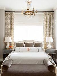 Window, Open window and Grey furniture on Pinterest