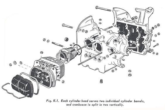 audi fuel pressure diagram