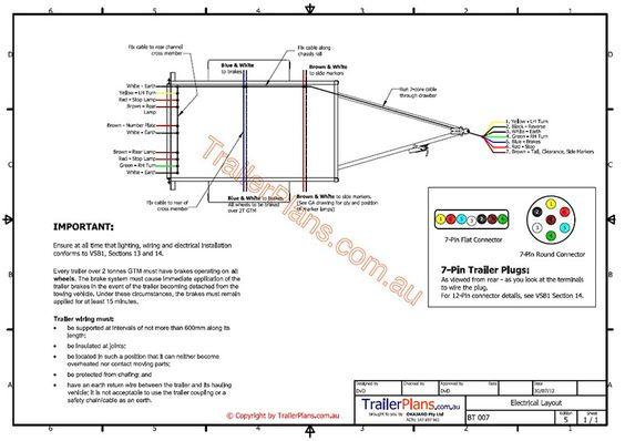 √ 60344 haul master winch wiring  haul master trailer wiring diagram drill master wiring