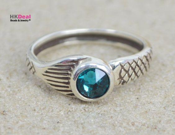 Mako mermaids, Moon rings and Mermaid tails on Pinterest