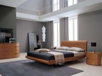 Top 10 Modern Design Trends in Contemporary Beds and ...