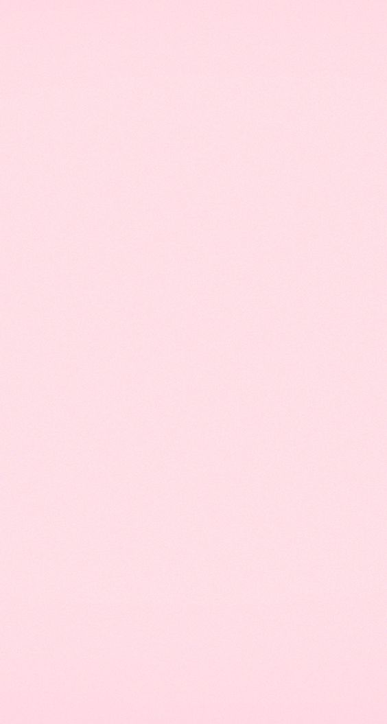 Pink Apple Wallpaper Iphone Pastel Pink Iphone Wallpaper Backgrounds Patterns