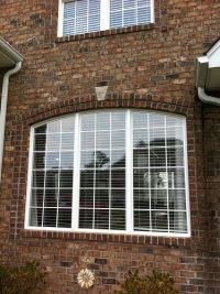 Best ideas about Window Border, Brick Border and Window ...