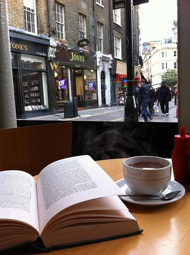 Free Fall Wallpaper For Cell Phones Good Books Saturday Morning And Covent Garden On Pinterest