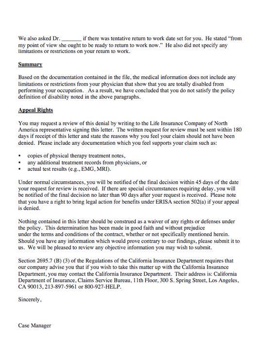Erisa Attorney Sample Resume] Erisa Attorney Sample Resume Resume Re ...