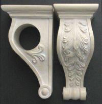 window scarves holders | Window Scarf Holder Set | home ...