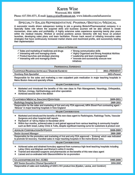 free resume templates for registered nurse latex resume class page - types of resume formats