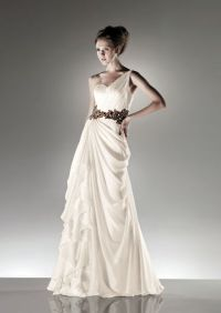 Love by Enzoani Special Occasion Dresses - Style C20 [C20 ...