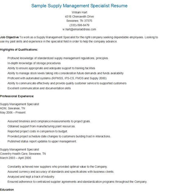knowledge management specialist resume resume sample knowledge social media specialist cv - Brand Specialist Sample Resume