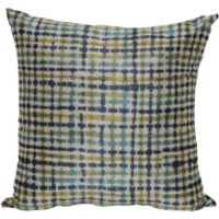"Geometric 18"" Decorative Pillow found at @JCPenney"