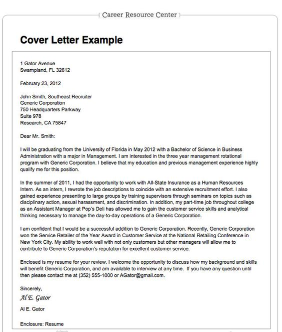 Cover Letter Name Drop Example Williams Real Estate Auctions Template For Resume