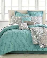 Bedroom Blanket Sets - Home Remodeling Ideas
