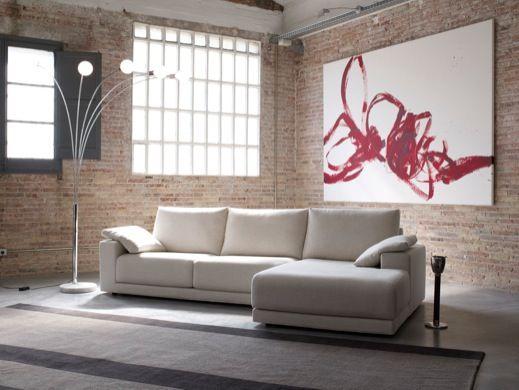 Design Polstersofas Oruga Leicht | knutd.com