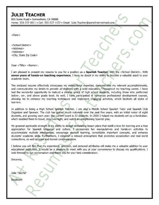 mla research paper citing ethan frome love essay essays on the - cover letter for teacher resume