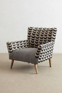 Bangala Armchair | Armchairs, Be cool and Furniture