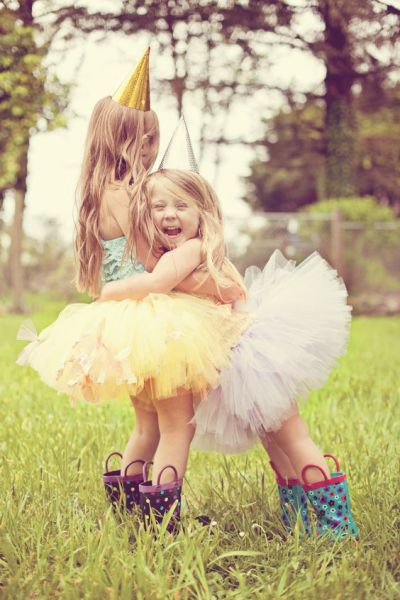 Birthdays, Girls and Sister friends on Pinterest