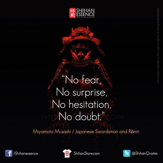 Warrior Zen Quote Wallpaper Pinterest The World S Catalog Of Ideas