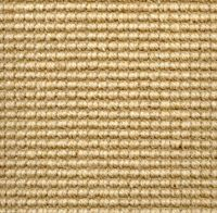 Wool carpet that looks like sisal. Available in wall to ...