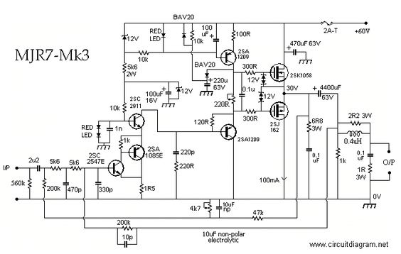 power supply page 27 power supply circuits next gr