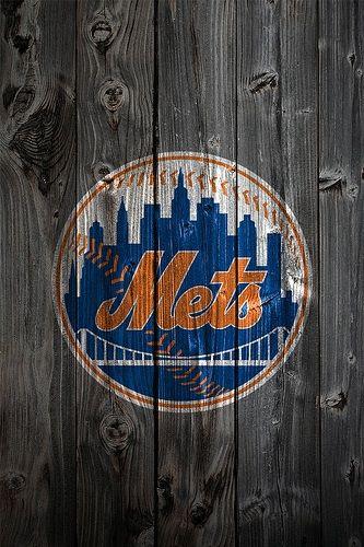Texas Rangers Wallpaper For Iphone 6 Mets Wallpaper 6 Mlb Mets Pinterest Logos New