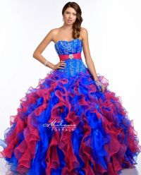 bad prom dresses 2015 | Best Prom Dresses & Gowns | GIRL ...